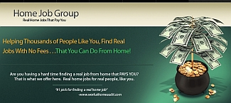coupon divas work from home